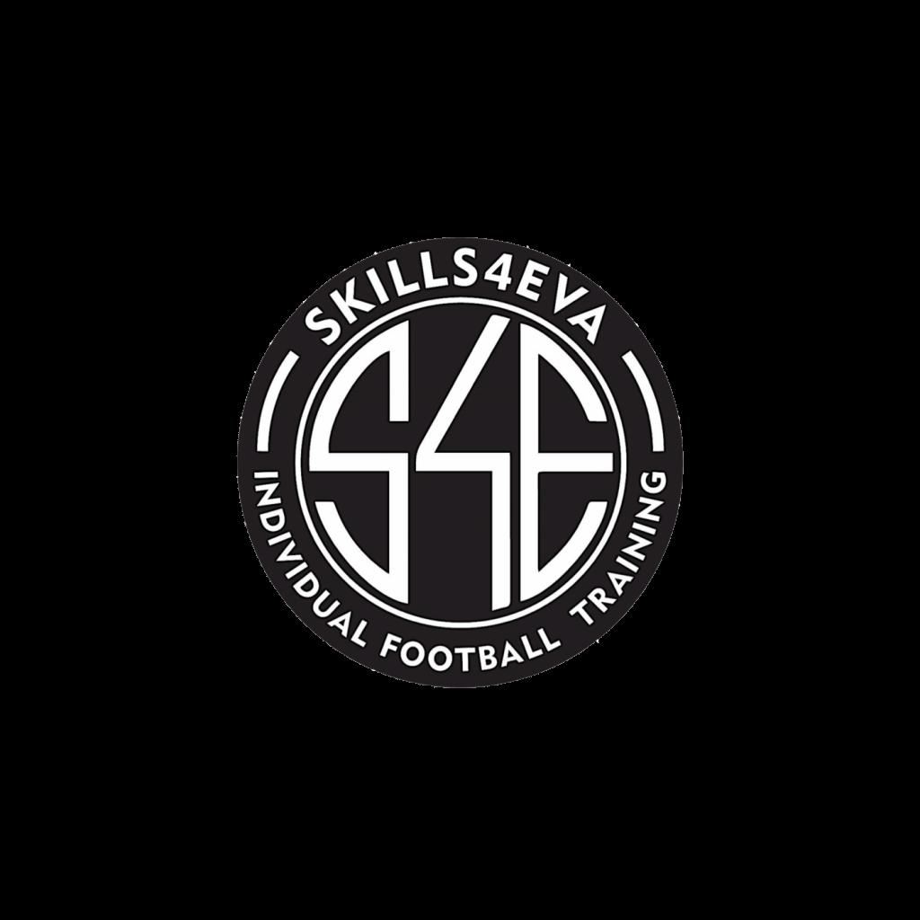 Skills4eva - Individual Football Training