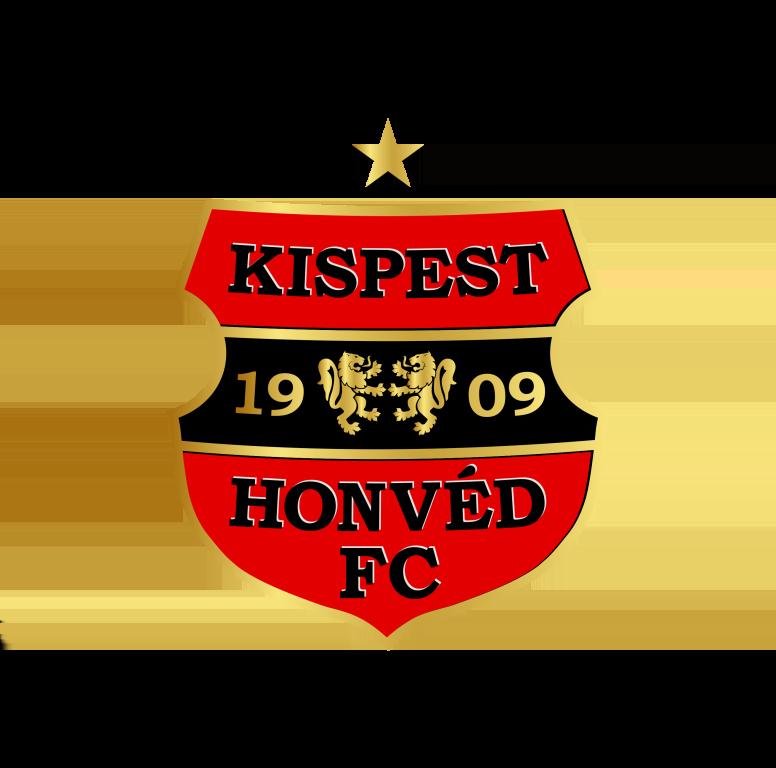 Kispest Honvéd FC